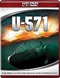 U-571 [HD DVD] by Matthew McConaughey