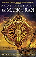 The Mark of Ran: Book One of The Sea Beggars