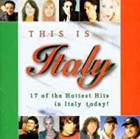 Vol. 1-This Is Italy
