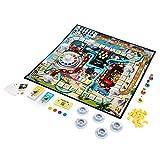 ミニオンズ 人生ゲーム コレクター版 ボードゲーム アメリカ 海外版 英語学習 画像