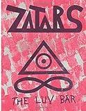 ZATARS BAR: The Luv Bar
