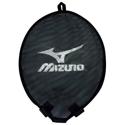 MIZUNO(ミズノ) バドミントン 素振り用ケース 7ZA73109 09:ブラック