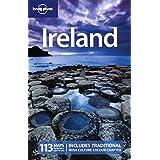 Lonely Planet Ireland
