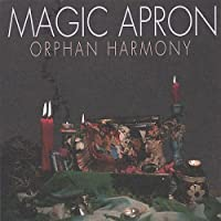 Orphan Harmony