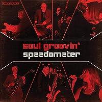 Soul Groovin': Live