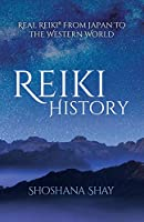 Reiki History: Real Reiki® from Japan to the Western World