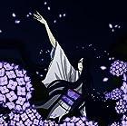 月に斑雲 紫陽花に雨【通常盤】(在庫あり。)