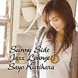 Sunny Side Jazz Lounge