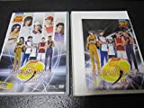 ミュージカル テニスの王子様 コンサート Dream Live 5th