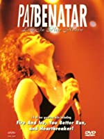 Live In New Haven [DVD] [Import]