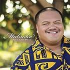Maluaka (feat. Kekuhi Kanahele)