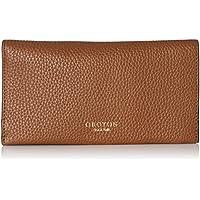 Oroton Women's Avalon Soft Fold Wallet
