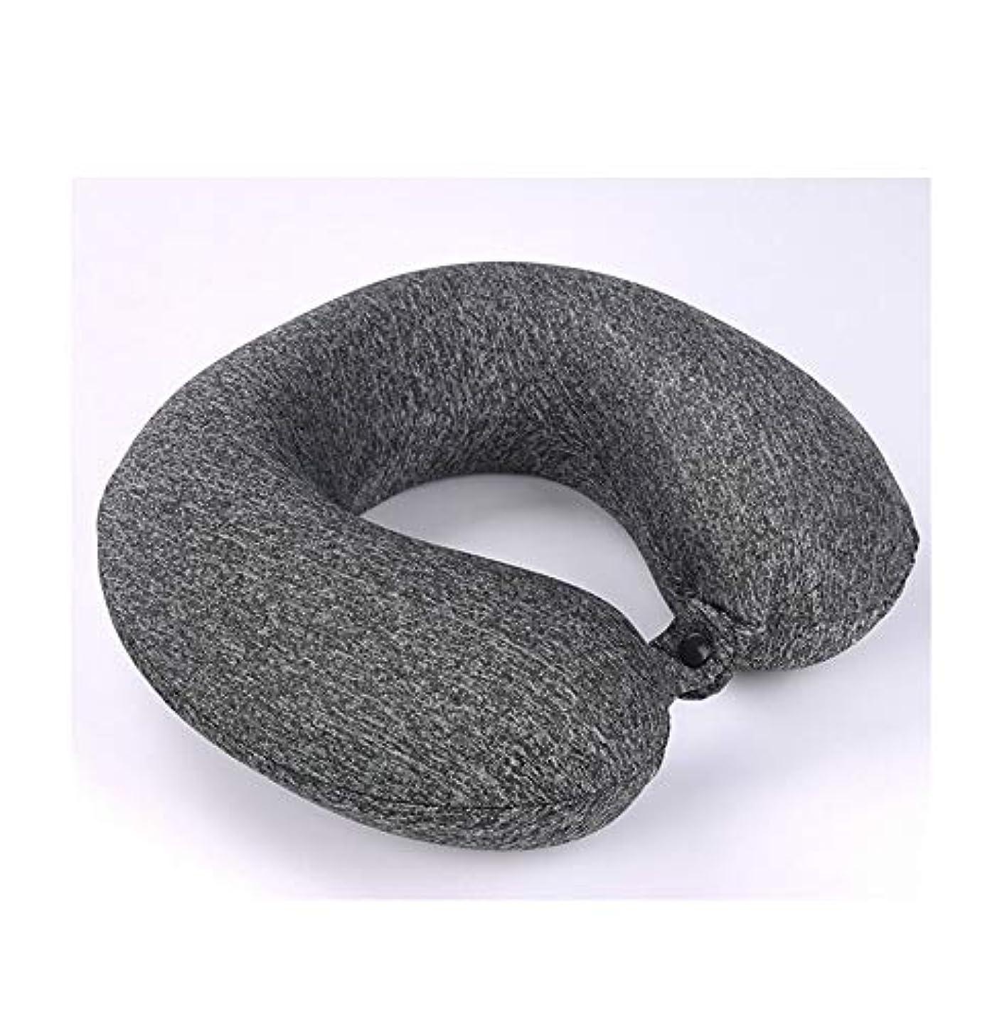 余計な半ば予報SMART ホームオフィス背もたれ椅子腰椎クッションカーシートネック枕 3D 低反発サポートバックマッサージウエストレスリビング枕 クッション 椅子