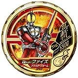 仮面ライダー ブットバソウル/DISC-SP032 仮面ライダーファイズ ブラスターフォーム R6