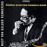 Freedom Book: Rudy Van Gelder Remasters Series