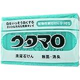 ウタマロ 石けん(60個セット)