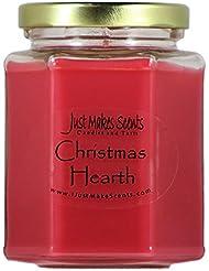 christmashearthparent Single レッド C01909HRDD