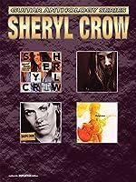 Sheryl Crow (Guitar Anthology)