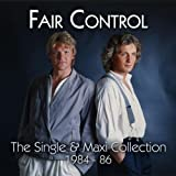 The Single & Maxi Collection 84 - 86