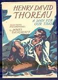Henry David Thoreau: 2