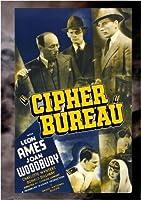 Cipher Bureau [並行輸入品]