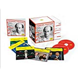 Fricsay: Complete Recordings On Deutsche Grammophon, Vol. 1