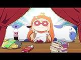 干物妹! うまるちゃん ヤングジャンプ 連載 終了に関連した画像-04