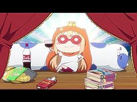 干物妹!うまるちゃん パクリ オトメ*ドメイン 美少女ゲーム UIに関連した画像-09