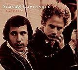 Live 1969 (Snyr) (Dig) 画像