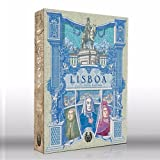 Lisboa Deluxe Edition : by Vital Lacerda