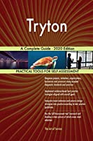 Tryton A Complete Guide - 2020 Edition