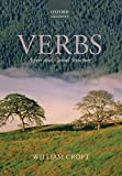 Verbs: Aspect and Causal Structure (Oxford Linguistcs)