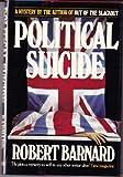 Political Suicide (The Crime Club)