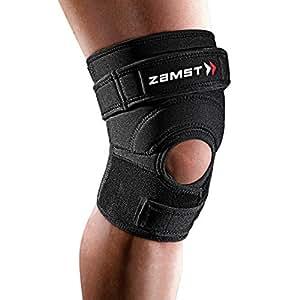 ザムスト(ZAMST) ひざ 膝 サポーター JK-2 左右兼用 スポーツ全般 日常生活 3Lサイズ 371205