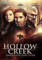 Hollow Creek / [Blu-ray]