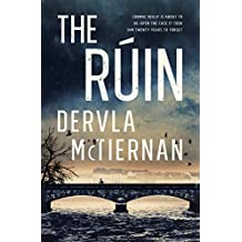 The Ruin (Cormac Reilly)