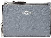 (コーチ) COACH パスケース コインケース レザー F12186 アウトレット [並行輸入品]