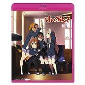 けいおん! 1 (初回限定生産) [Blu-ray]