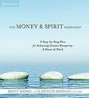 Money and Spirit Workshop, the