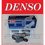 【DENSO】純正品質 ポン付け 36531-P36-003 互換 O2センサー ビート PP1 日本語取説付