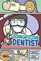 Going to the Dentist (First Graphics)