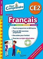 Pour comprendre tout le francais CE2 2019