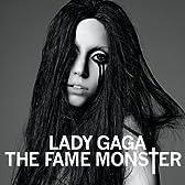 Fame Monster (Dig)
