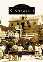 Kennywood (Images of America)