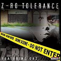 Z-Ro Tolerance