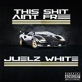 This Sh-T Ain't Free