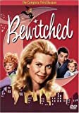 Bewitched: Complete Third Season [DVD] [Import]