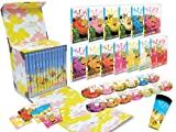 新みつばちマーヤの冒険 DVD-BOX