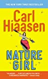 Nature Girl (Fiction/Grand Central Publishing)