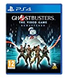 Ghostbusters The Video Game Remastered (PS4) by Koch Distribution from GB.
